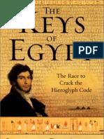 1741_KeysEgypt