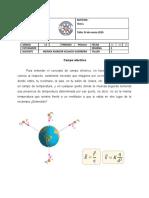 Grado 11 (23 al 27 de Marzo 2020) Física.docx