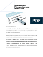 Modulo-5 Auditoria Fiscal