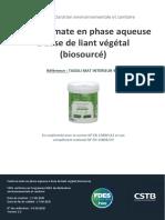 FDES_peinture bio_sourcee_17082020.pdf