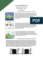 Guia 2. Ciclos Bioquimicos y Fuerza.pdf
