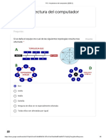 PC1_ Arquitectura del computador (2020-2).pdf