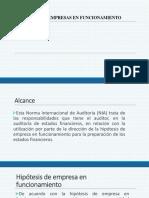 430767301-NIA-570.pdf