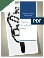 Manuel TouchMI.pdf