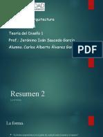 Resumen 2 Teoria del Diseño 1 Sabatino.pptx