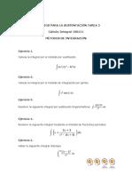 Ejercicios Sustentación Tarea 2 (1).pdf