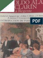 Introducción francesa