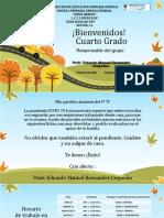 4TO GRADO ABRIL 2020.pdf