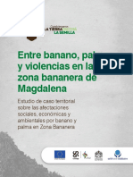 ESTUDIO VIOLENCIA ZONA BANANERA.pdf