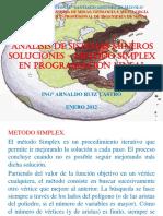 5.ASM-SOLUCIONES METODO SIMPLEX EN PL