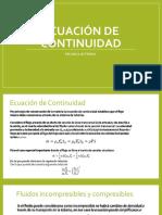 Ecuación de continuidad- TEMA 3.pptx