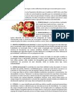 CORPUS SUTIS E CHAKRAS.pdf