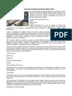 Automatización en el comercio electrónico (1)