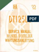 Service_Manual-DT125LC10V.pdf