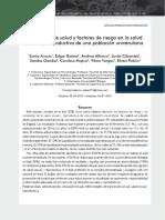 Conducta y factores de riesgo salud sexual universitarios.pdf