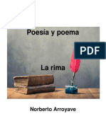 Guía_la_rima