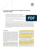An_Analytical_Approach_to_Wet_Cooling_Towers_Based