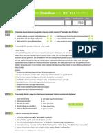 test-1a-3a-rozdz-1-3-grupa-ii-wersja-standard
