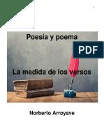 Guía_Medición_de_versos (1).pdf