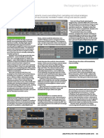 375217813-Ultimate-Guide-to-Ableton-Live-33