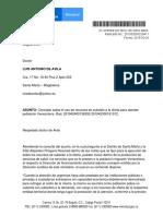 Concepto Ministerio de Salud (1)
