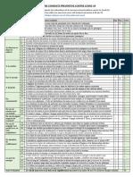 Guide de bonne conduite preventive contre Covid-19  Yann Carrel OBAM.pdf