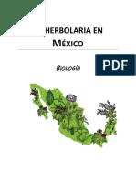 92423806-La-herbolaria-en-Mexico1.pdf