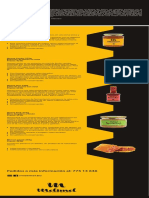 Catálogo Melimel_La Paz_sept.2020.pdf