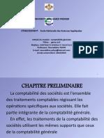 Chapitre 1_La constitution des sociétés.pptx
