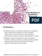 Lecture_1_introduction to qualitative research - Copy.pdf