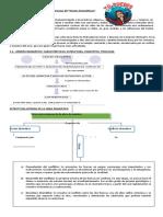 7o_Leng_Guía_Sem29.docx