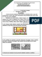 24ª SEMANA DE LÍNGUA PORTUGUESA.docx