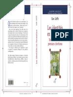 Les_identites_en_formation._Rabbis_heres.pdf
