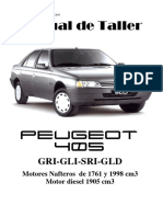 kupdf.net_taller-manual-peugeot-405.pdf