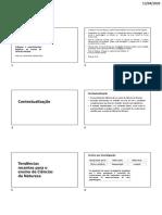 1590164316851.pdf