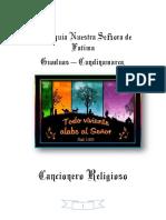 cancioner grupo de oracion JAMES.pdf