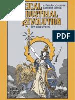 Magical Industrial Revolution.pdf