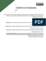 2020_liderazgo_tiempos_pandemia (1)