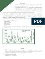 ACTIVIDAD DE INTERACCIONES JULIANA VÁSQUEZ.docx