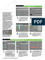 375217813-Ultimate-Guide-to-Ableton-Live-42