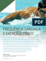 frequenciacardiaca271