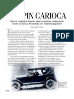 Choppin Carioca - Ernesto Nazareh.pdf
