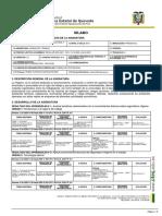 alu_documentos.pdf