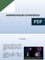 ADMINISTRACAO_ESTRATEGICA_curso_completo