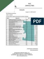 cotizacion 02 EMMEL.pdf
