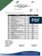 cotizacion 03 PLASTIMET.pdf
