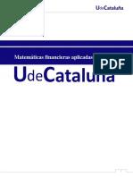Matematicas_financieras_aplicadas_a_las_NIF_-_(Clase_2)_FN(3)