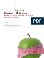 Understanding-Eating-Disorders-in-Schools