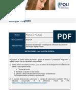 Proyecto de Práctica_I_Inv_Revisión_entrega03_Org