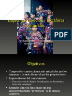 08-esquemas-culturales (2).ppt